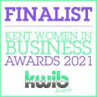 FINALIST KWIBA 2021 logo small